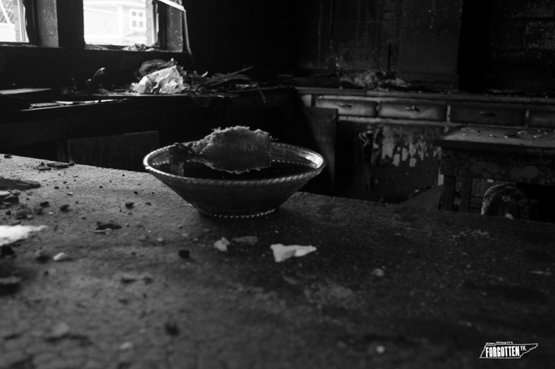 Burnt_031