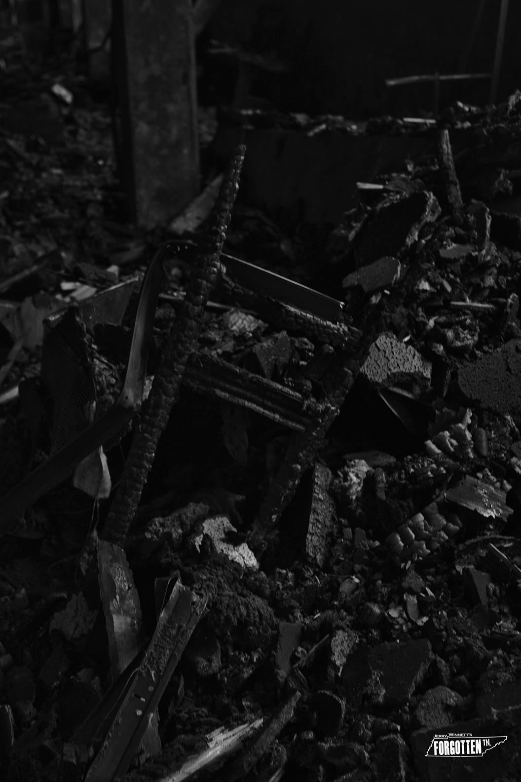 Burnt_037
