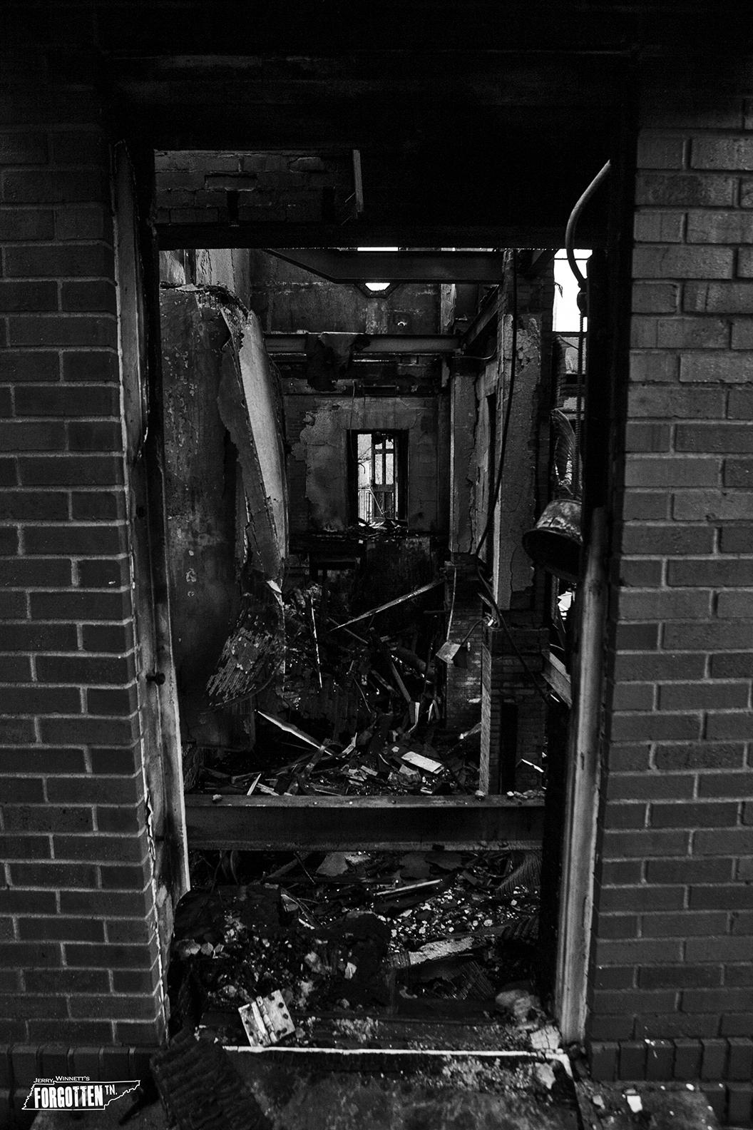 burnt_064