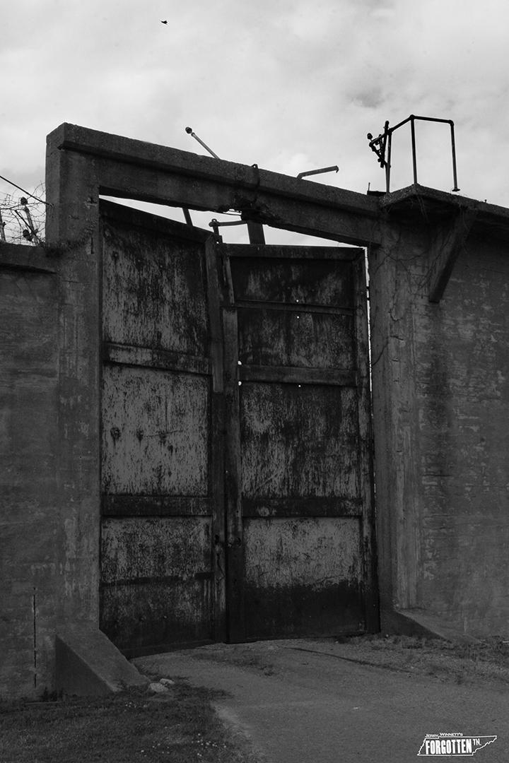 PRISON 05
