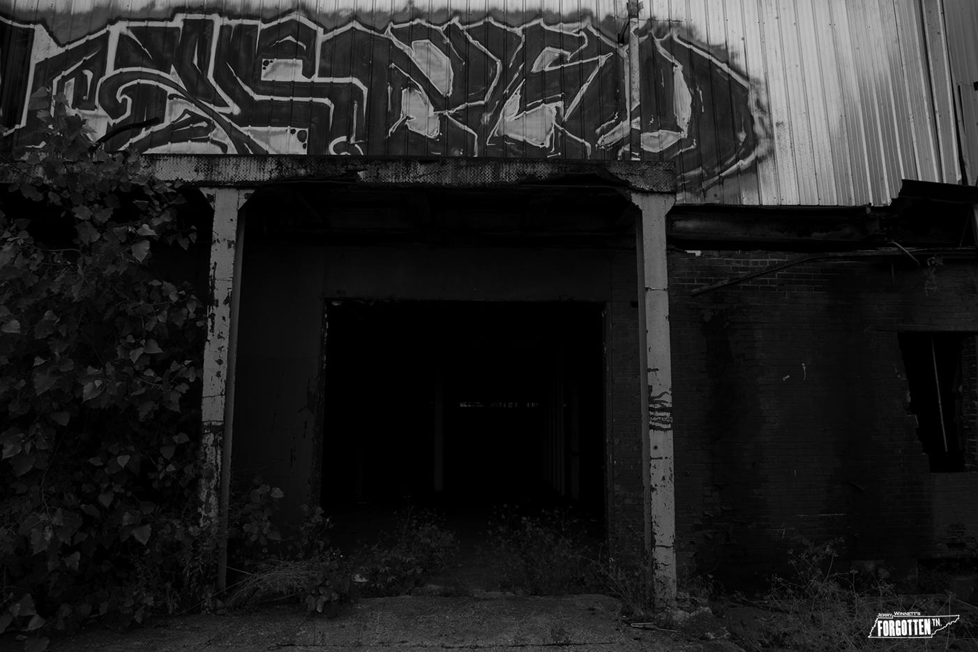 Flooring 01