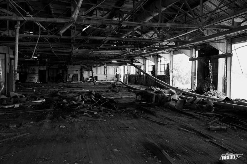 Flooring 015