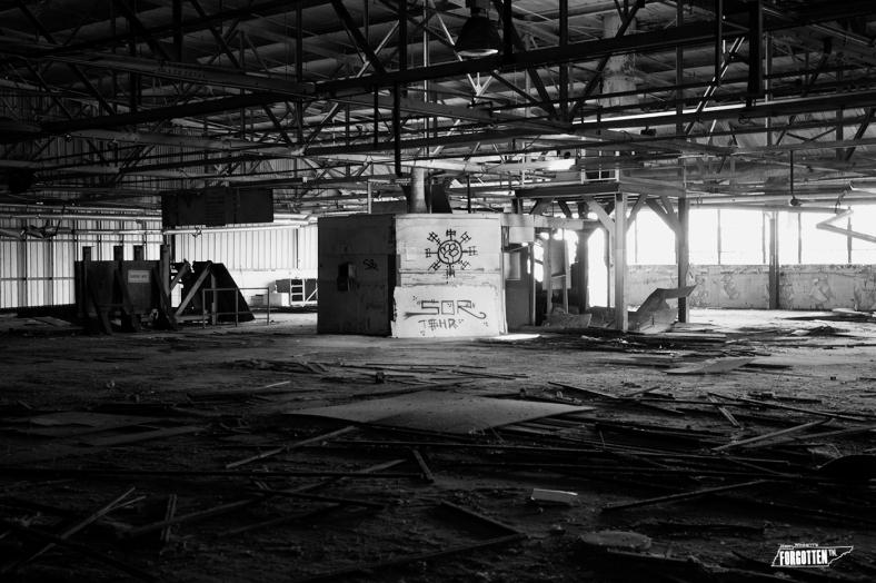 Flooring 045