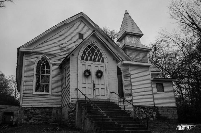 Hartsville_031-Edit