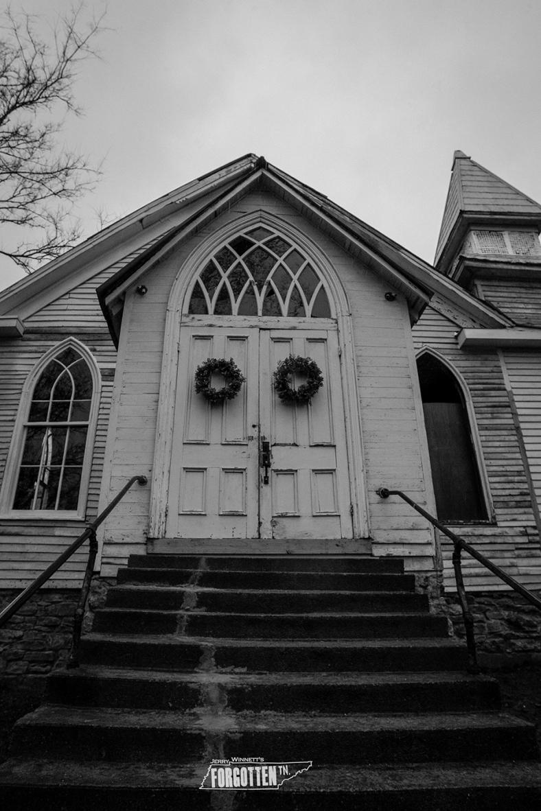 Hartsville_034-Edit