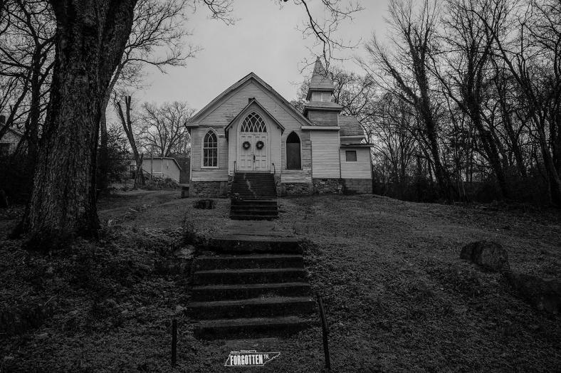 Hartsville_036-Edit