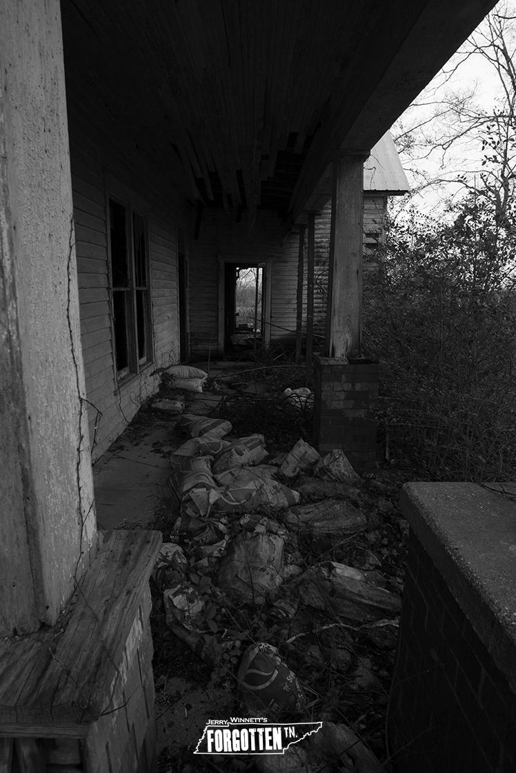 Hartsville_96