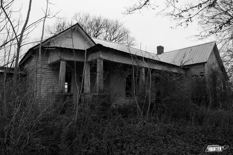 Hartsville_97