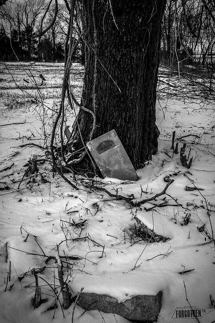 snowday_021-Edit copy