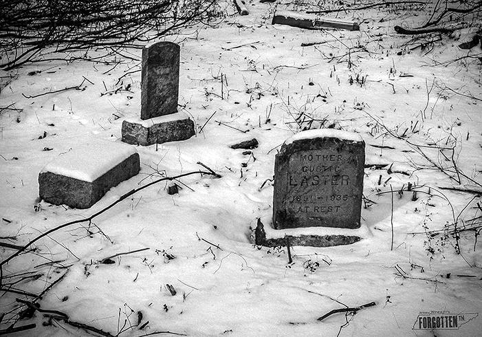 snowday_027-Edit copy