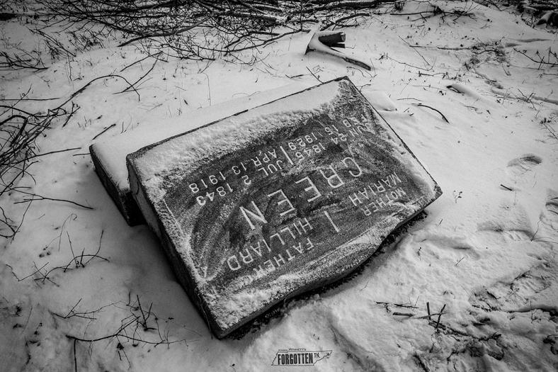 snowday_030-Edit copy