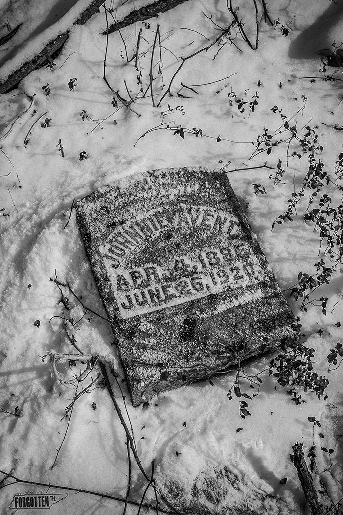 snowday_031-Edit copy