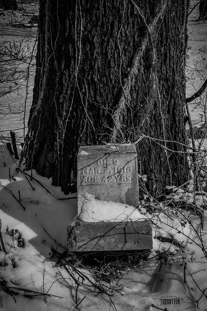 snowday_033-Edit copy