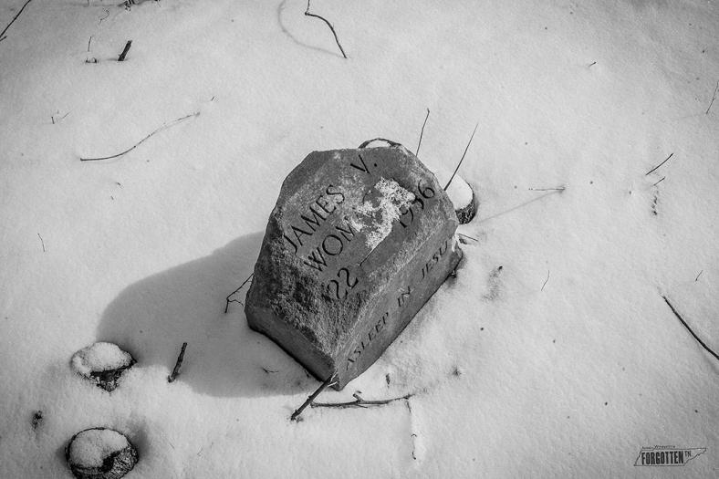 snowday_040-Edit copy