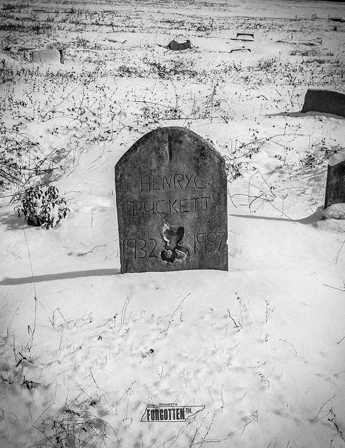 snowday_052-Edit copy