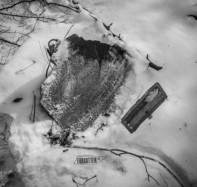 snowday_054-Edit copy