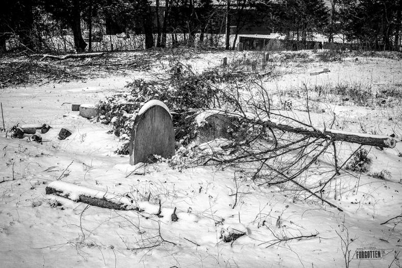 snowday_056-Edit copy