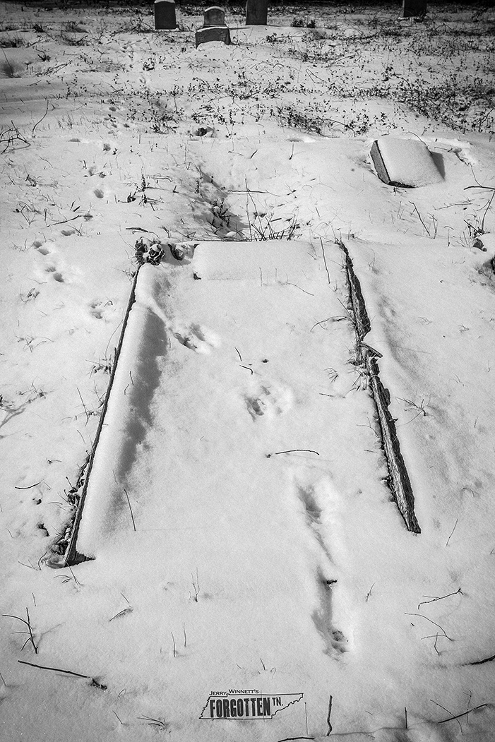 snowday_061-Edit copy