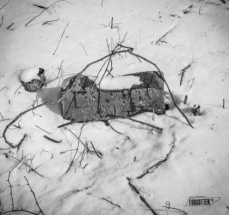 snowday_062-Edit copy