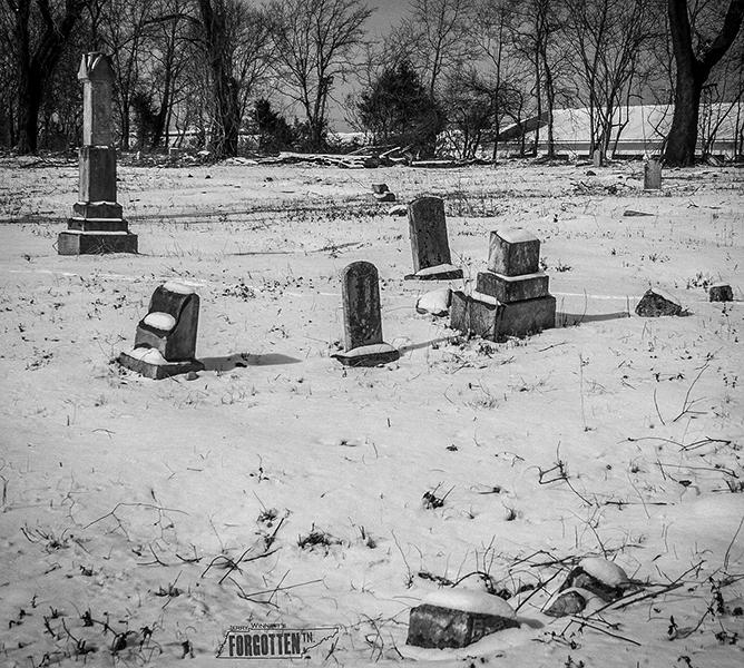 snowday_070-Edit copy