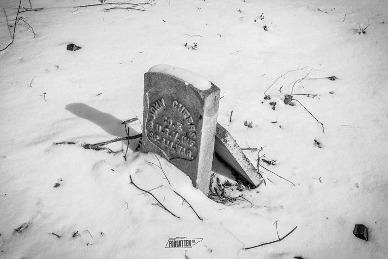 snowday_071-Edit copy