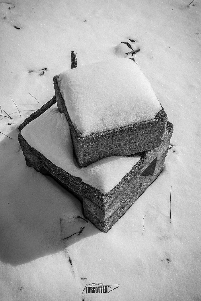 snowday_072-Edit copy