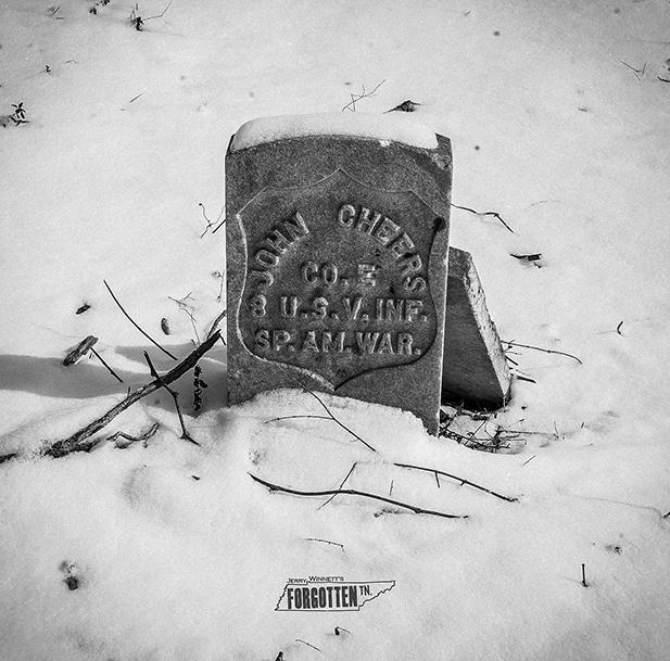 snowday_074-Edit copy