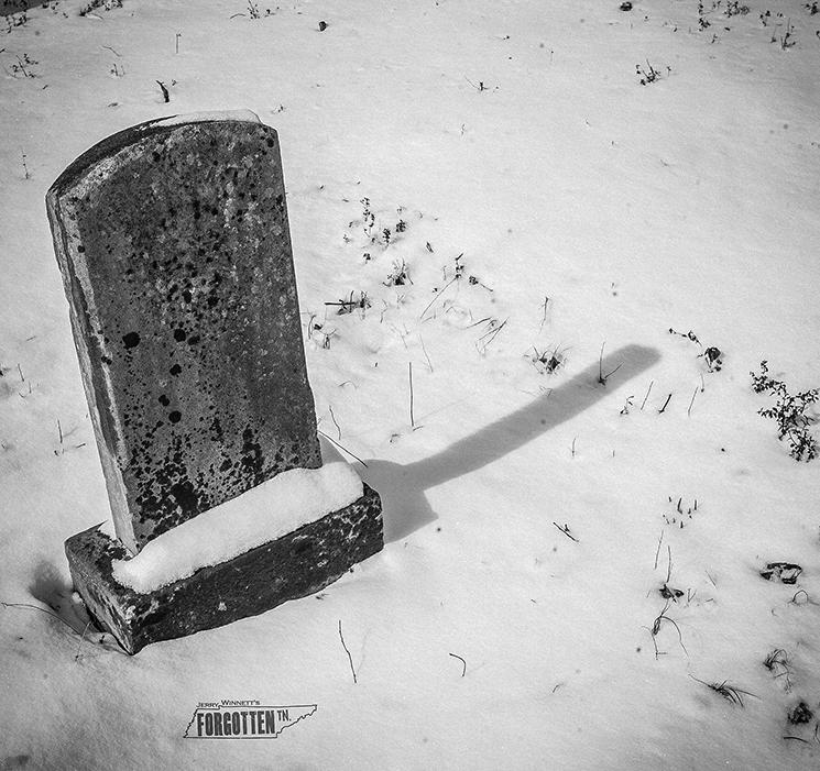 snowday_076-Edit copy
