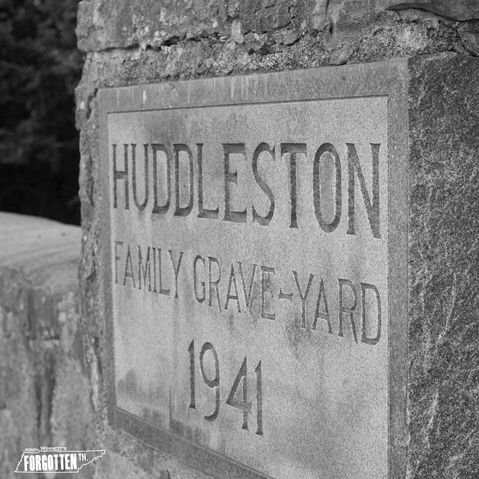 Huddelsont Fam_02